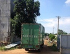 承接〈回程〉湛江地区回广州中山珠海深圳货运