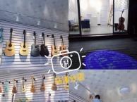 永泰县【乐符琴行】音乐培训中心