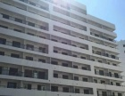 二线海景安置小区 , 8套二室二厅大阳台出售