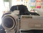 二手数字摄像机
