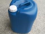东莞市生产厂家直销现货供应塑料化工桶液体塑料化工桶