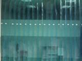 天津软门帘定做东丽区安装软门帘开放平台