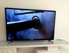 电视,液晶电视等家电家具,低价处理