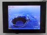 触摸屏显示器一体机平板电脑,触摸屏查询一体机 多媒体教学设备