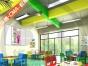 幼儿园学校空气检测 检测机构第三方CMA法律效力