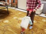 坪山新区公司开荒 深度保洁 医院开荒 提供地面清洁