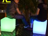 厂家批发创意塑料七彩凳 高档耐坐凳 高承