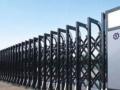 上海卷帘门、伸缩门、感应门、车库门、平移门、工业门