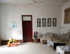 香江 香江西苏南村独院出租200平米