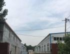 《迅帮网》长清平安北路钢结构厂房出租