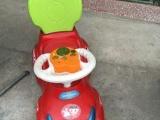 玩具车送给有需要的宝妈