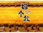 优秀大米面粉杂粮商标转让-沈阳奇思创意