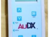 Audx耳声发射分析仪(新生儿听力筛查仪)