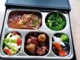 成都 快餐,盒饭,员工餐,会议餐,商务餐配送