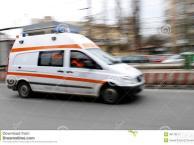 北京长途救护车出租,ICU 护送长途救护车出租