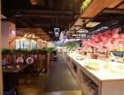 重庆海汀装饰/重庆餐厅装修/重庆餐厅设计