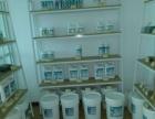 华东干洗设备联盟为你洗剂与提供干洗加盟服务