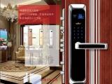 东莞石碣开锁公司精尖团队业界品牌安全备案开锁中心