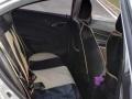 雪佛兰 赛欧三厢 2013款 1.2 手动 时尚幸福版好车不等人