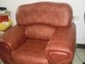 福州佳美沙发专业翻新餐椅办公椅换皮