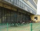 金华电子商务创业园50平方(享受政府补贴)