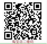 中山广告发光字定制