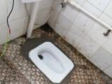 黄江疏通厕所,下水道,马桶,清理化粪池