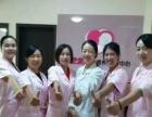 襄阳人之初,专业专注母乳喂养,关爱母婴健康