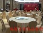 深圳专业桌椅出租 塑胶椅 圆吧桌 吧椅出租