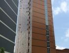 写字楼转租紧鈴寮夏地铁站对面就是万达广场