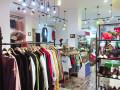 金刀营商业街79平米服装店优转
