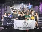 广东茂名排名较好的DJ打碟培训学校,茂名皇家DJ学院培训中心