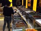 韩国大冷面师傅,韩式冷面厨师,大冷面技术培训师傅