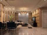 上海浦东家庭装修,浦东二手房装修改造