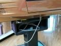 9成新全自动麻将桌