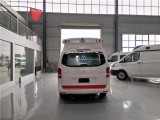 北京醫院救護車收費標準-北京醫院120長途救護車出租電話