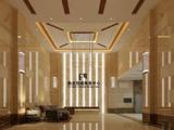 鸿图工程从事二手先进的深圳装修装饰设计设备转让、出售