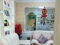 z莱阳蚬河公园边上的东关片区房三室拎包即住的好房子