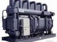 沈阳中央空调回收首选13555831548制冷机冷库设备回收