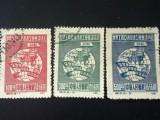 牡丹小型張郵票的價格是錢 回收