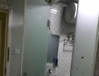 南京工业职业技术学院内床位出租