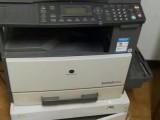 销售,租赁及维修打印机复印机 全新及精品二手机器均提供