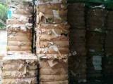 越秀区各类旧纸回收买卖