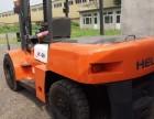 金华合力叉车总经销处销售处地址电话三吨四吨六吨叉车多少钱