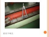 榆林厂家直供 华纳牌锚杆预紧力扭力矩扳手 使用方法及构造