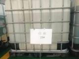 山东青岛供应优质环保无色精制级白油15号石蜡油