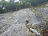 高山防护SNS边坡防护网铁路