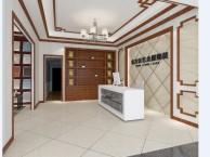 东方乐艺环保材料,零甲醛,家装,工装,即装即住