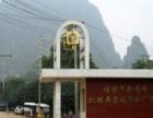 暑假学车高潮,携手桂林市最大驾校金鸡岭驾校