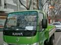 正规货车公司 绿城货的
